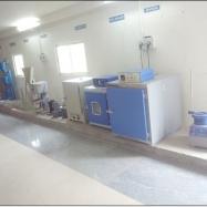 RnD Lab