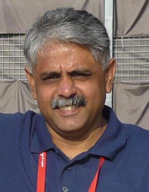ajit-bhate