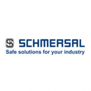 Schmersal, India Production Facility