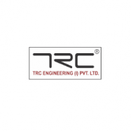 TRC Engineering