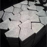 Paving Blocks