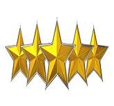 5 STAR HOTEL - MOCKUP